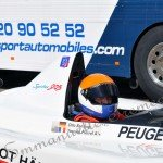 Verbaere Sport Automobile et 905spider